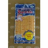 Bento Squid Seafood Snack (ปลาหมึกแผ่นปรุงรส)