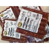 BKT Chinese Sausage Mix Box (กุนเชียงหมู,ไก่ 20 packs)