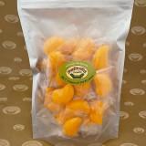 Thai Mango Gummy (กัมมี่มะม่วงน้ำดอกไม้)