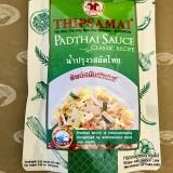 Thipsamai Pad Thai Sauce (ทิพย์สมัยซอสผัดไทย)