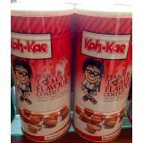 Koh-Kae TomYum Flavour (โก๋แก่รสต้มยำ)