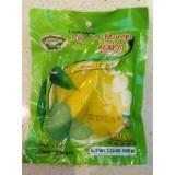 Pickled Mango (มะม่วงดอง)