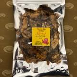 Flavored Squid (ปลาหมึกฉาบ 3 รส)