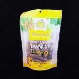 TH Plum Flavored Seedless Tamarind 90g (มะขามคลุกเสวย) (Tamarind House)