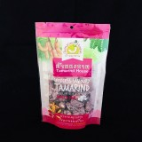 TH Sweet and Sour Seedless Tamarind 90g (รสหวานอมเปรี้ยว) (Tamarind House)