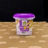 TH Tamarind Candy 5 Flavor