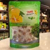 Woraporn Mango Chew (มะม่วงเคี้ยวนุ่ม)