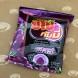 Pipo Gummy Grape (ปีโป้กัมมี่ รสองุ่น)